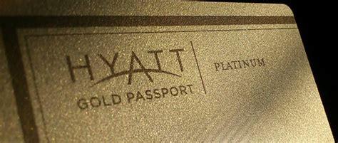 hyatt gold passport phone number hyatt s loyalty program hyatt gold passport explained