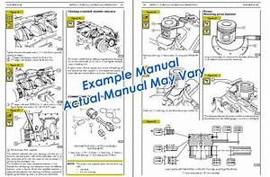Detroit Diesel Mbe 4000 Epa07 Engine Service Repair Manual