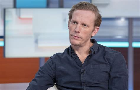 Laurence Fox 'sued over paedophile comments' amid ...