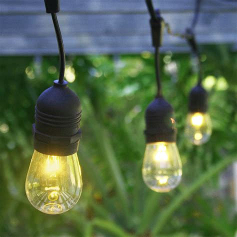 outdoor string lights outdoor string lights ideas