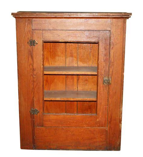 antique medicine cabinet antique pine medicine cabinet olde things
