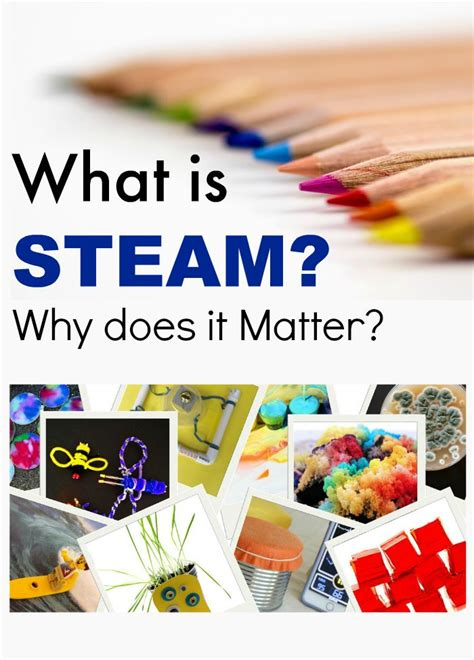 169 best why you should try stem images on 903 | 2413ca63dc5d03a4f3e45cb80239ee07 steam activities preschool activities