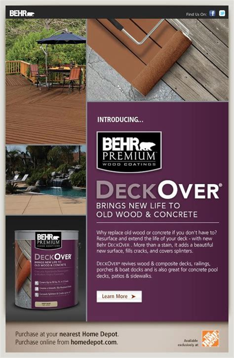 Behr Premium Deck Stain Application by Composite Deck Railing Behr And Wood Composite On