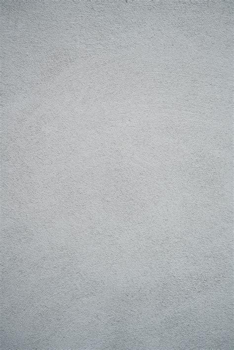 gray concrete painted wall photo  grey image  unsplash