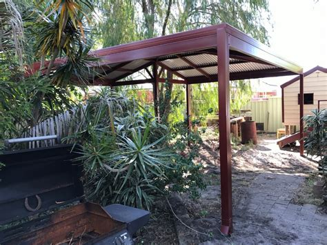 custom patios perth pergolas carports great aussie patios