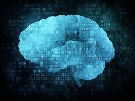 gpu  revolutionizing machine learning nvidia blog
