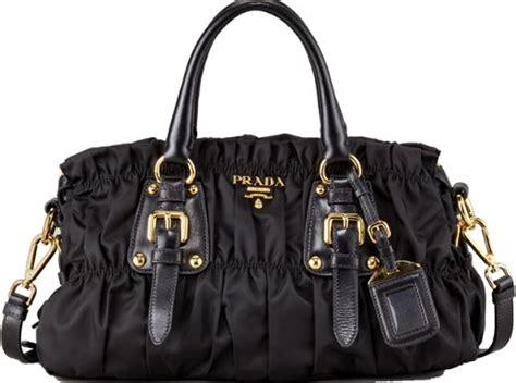 cool prada top   selling handbag brands stacha styles