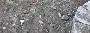 Kompost Und Erden : betonschotter kaufen kompost erden nord gmbh ~ A.2002-acura-tl-radio.info Haus und Dekorationen