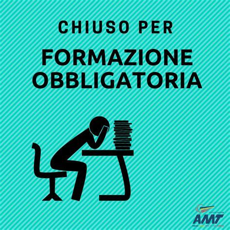 Ufficio Permessi by Ufficio Permessi Amt Verona Verona Italy