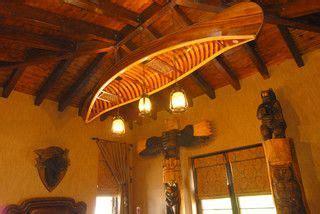 canoe ceiling light ceiling lights boat lights