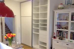 Schiebetüren Für Einbauschrank : einbauschrank mit schiebet ren bwn m belbau m bel nach ma ~ Orissabook.com Haus und Dekorationen