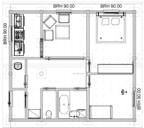 Punch 3dha Home & Landscape Deluxe Suite 10  15 Декабря