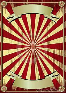 grunge-circus-background-10932429.jpg (636×900) | circus ...