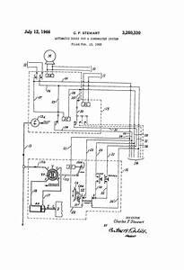 dumbwaiter wiring diagram. patent us3260330 automatic doors for a dumbwaiter  system. patent us20080116016 dumbwaiter system with integrated. patent  us3782563 dumbwaiter loading and unloading. 22 best dumbwaiter images  laundry chute dumb waiter. patent  2002-acura-tl-radio.info