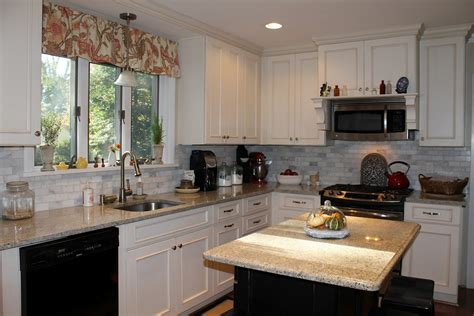 reface kitchen countertops buying white kitchen cabinets for your cool kitchen