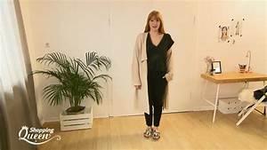 Fashion For Home Düsseldorf : shopping queen charlie aus d sseldorf im style check ~ Frokenaadalensverden.com Haus und Dekorationen