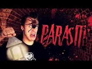 Parasite 20 Vostfr : cette horriiible araign e parasite koko n ko ~ Medecine-chirurgie-esthetiques.com Avis de Voitures