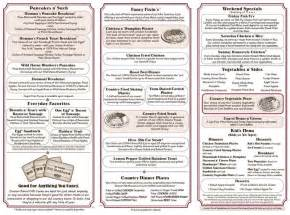 cracker barrel menu and prices 2017 restaurantfoodmenu