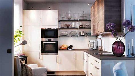 galeria de imagenes ideas practicas  cocinas modernas