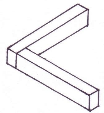 woodwork butt joint information  pictures