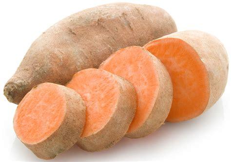 sweet potatoe food focus sweet potatoes onebitewellness