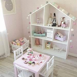 Kleinkind Zimmer Mädchen : galerie ideen kleinkind m dchen schlafzimmer ideen auf einem budget 25 besten kleinkind m dchen ~ Sanjose-hotels-ca.com Haus und Dekorationen