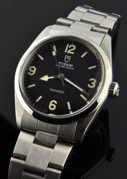 maserati rolex 57 best military watches images on pinterest military