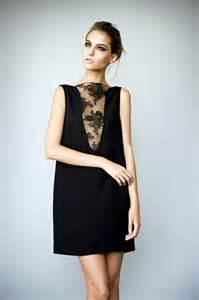 robe de mariã e dentelle vintage les 25 meilleures idées concernant robes de soirée sur vestidos robe et robe