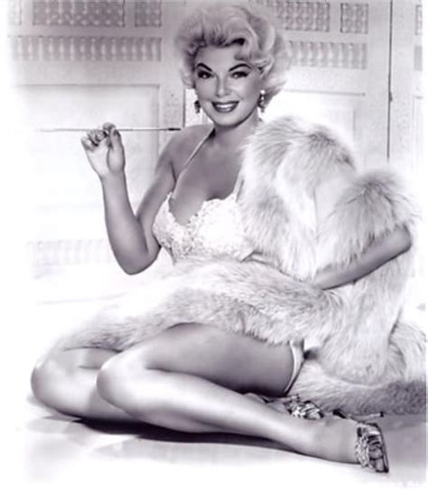 124 best barbara nichols images on pinterest 1950s 50s actresses and a bowl