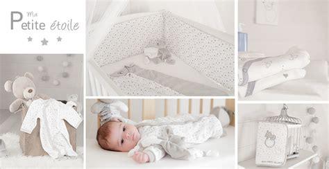 soldes chambre bébé soldes linge de lit bébé promo chambre bébé et look bébé
