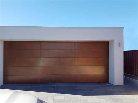 Garage Doors : Roller Garage Door Prices