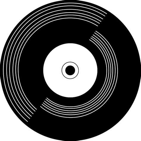 album analog lp  vector graphic  pixabay