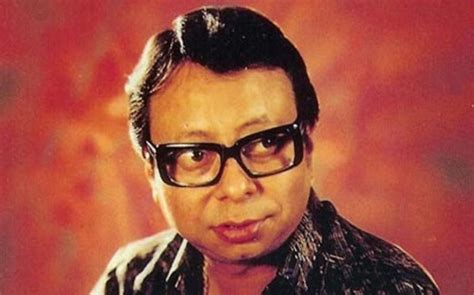 Happy birthday RD Burman: Five masterpiece songs of ...
