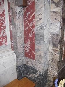 17 meilleures idees a propos de faux marbre sur pinterest With bricolage a la maison 10 fausse poutre en bois photo de faux marbres bois