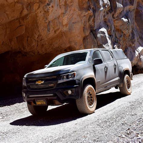cosima black  colorado lt chevy colorado gmc canyon