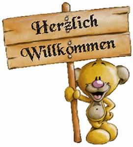 Herzlich Willkommen Bilder Zum Ausdrucken : willkommen facebook gb bilder whatsapp bilder gb pics jappy g stebuchbilder ~ Eleganceandgraceweddings.com Haus und Dekorationen