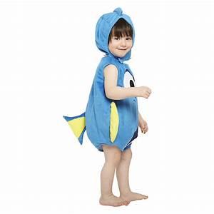 Findet Nemo Kostüm Baby : 3 6mths monate dory pl sch berwurf findet nemo von travis disney baby ebay ~ Frokenaadalensverden.com Haus und Dekorationen