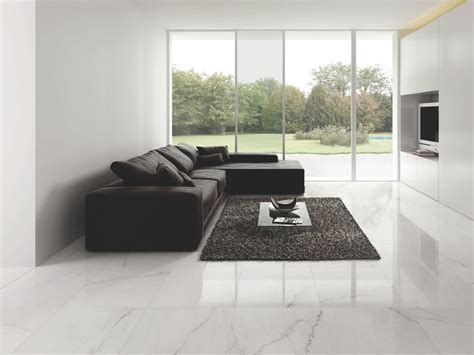bathroom ideas with tile modern white porcelain floor tile home design ideas