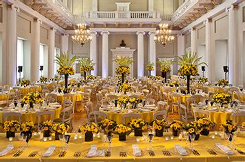 banqueting suites  london banquet halls venue search