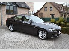 Photos of BMW OEM wheels for F10 5series Page 5