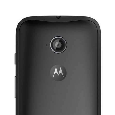 plastic drop motorola moto e 2nd xt1527 price and specifications