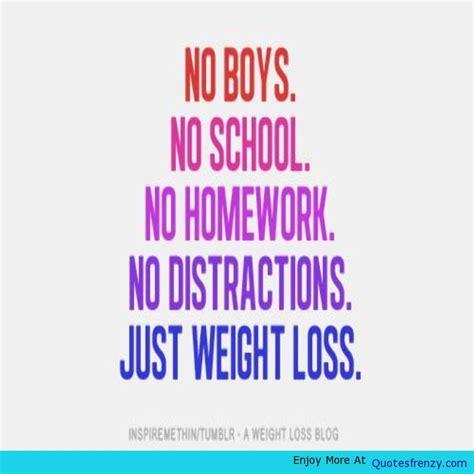 diet quotes motivational image quotes  hippoquotescom