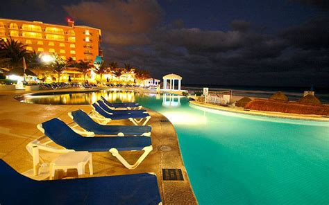 golden parnassus resort  spa cheap vacations packages