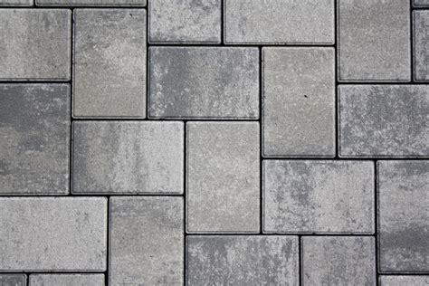 Pflastersteine by Unterfranke - Desktop Wallpaper