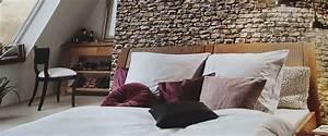 Schlafzimmer Tapeten Von Rasch Marburg Und Co
