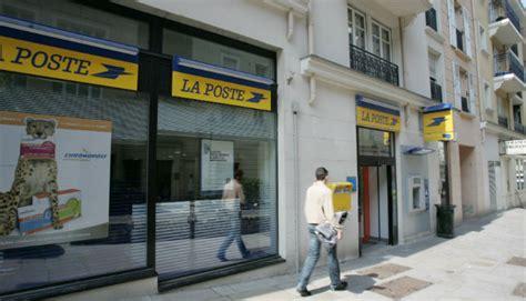 bureau de poste lille moulins bureau de poste 12 28 images un bureau de poste tout