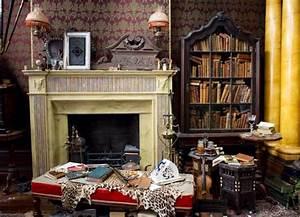 Pin By Kayla Perkins On My Dream House Sherlock