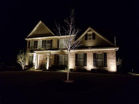 15 best ideas of outdoor wall wash lighting fixtures