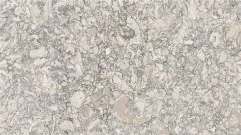 cambria quartz colors countertops contemporary