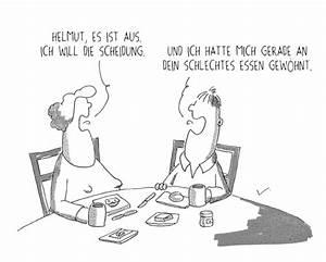 Trennung Hauskredit Nicht Verheiratet : scheidung von sch n bl d liebe cartoon toonpool ~ Lizthompson.info Haus und Dekorationen